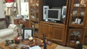 fab-finds-begin-again-home-goods-room-2