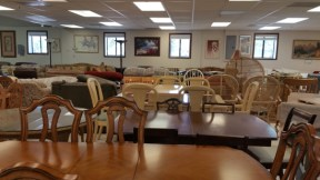 fab-finds-palm-coast-restore-tables