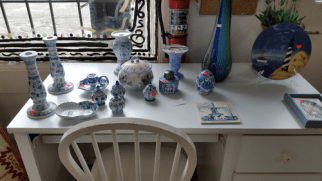 fab-finds-aylas-acres-thriftique-blue-glass