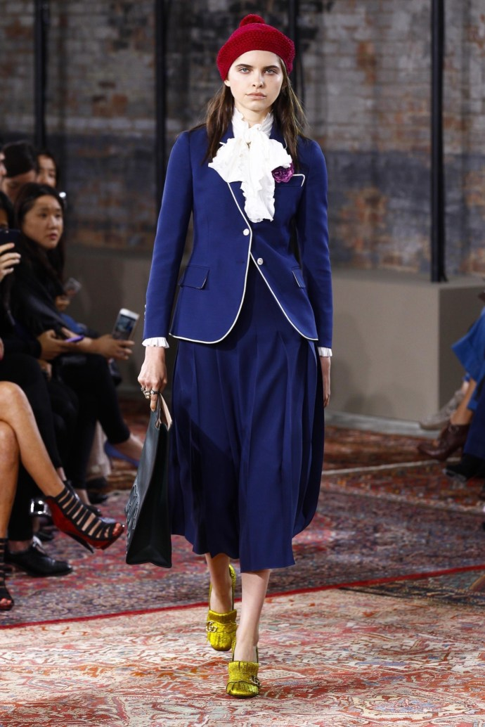 1-SHAUGHNESSY_BROWN_GUCCI_RESORT_2016_COURTESY_OF_GUCCI-6