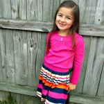 Gymboree has the cutest clothes for fall: It's finally boot season