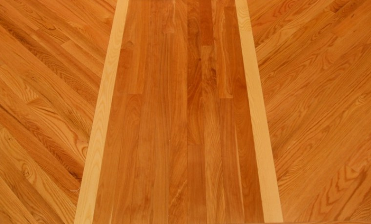 wooden flooring designs are also very popular they can come in wood