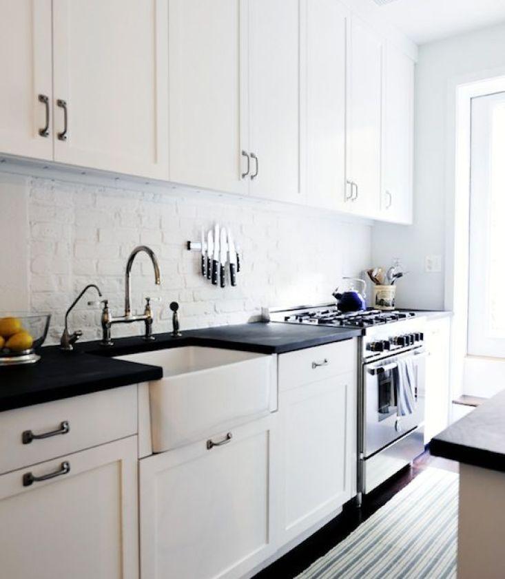 Fabulous Kitchen: Slate Kitchen Countertops