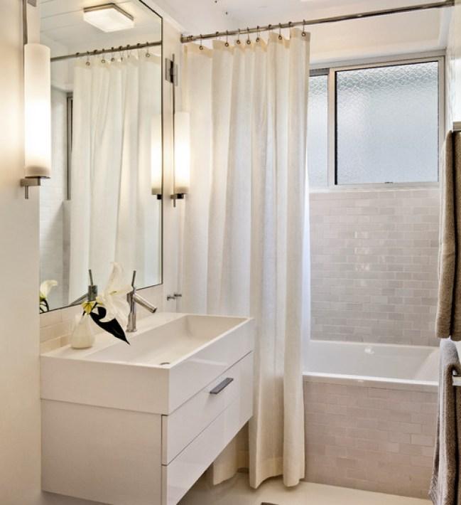 smart ideas on renovating small bathroom pin small bathroom remodeling ideas on pinterest