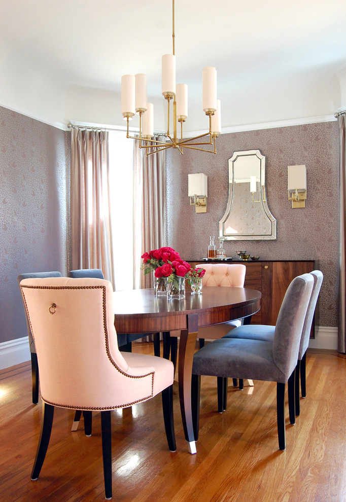 10 unusual dining chairs for your dining room - Sturdy dining room chairs ...