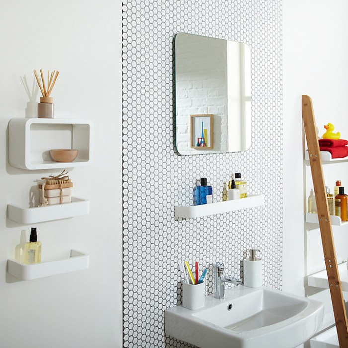 John lewis small bathroom wash space accessories John lewis bathroom design and fitting