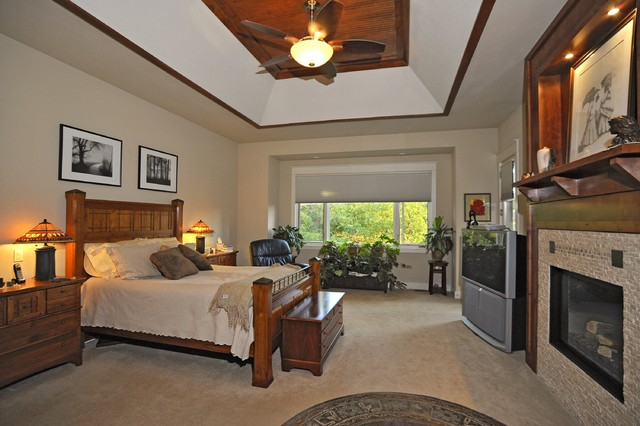 craftsman bedroom ideas interior design ideas