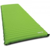 Thermarest-NeoAir-All-Season-M1