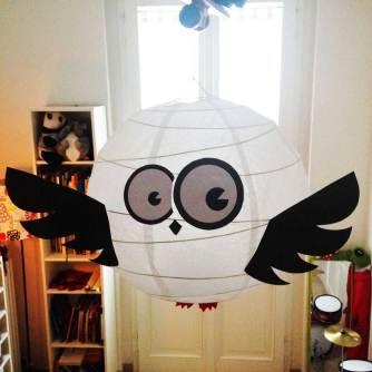Owl_lantern_halloween_room