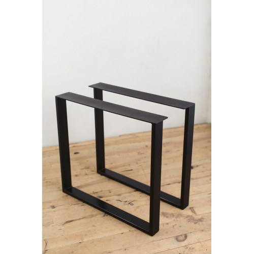 Medium Crop Of Metal Table Legs