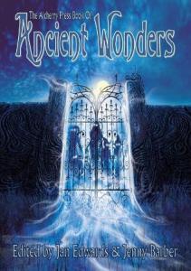 Ancient Wonders 002