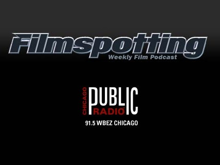 filmspotting4b