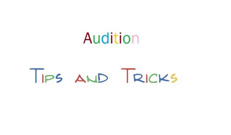 Tips_Tricks_new