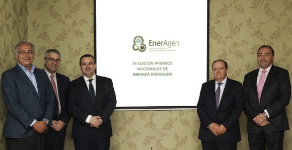 FAEN_Fallo_jurado_eneragen_0