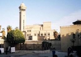 kampus-bermutu-islami