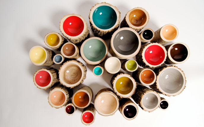 hero-shop-bowls