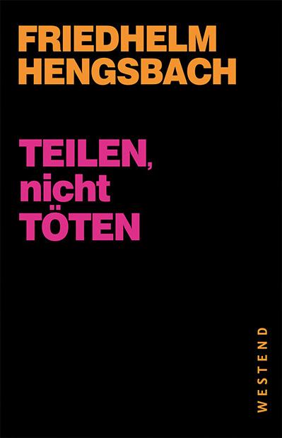 Cover_Teilen-Nicht-Toeten