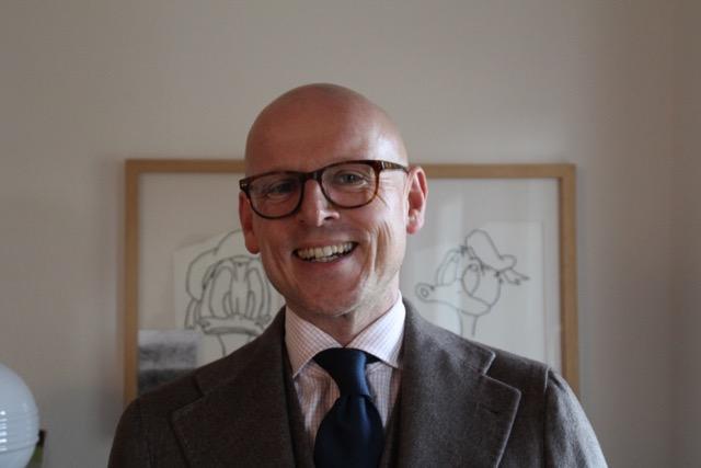 GunnarBerendson