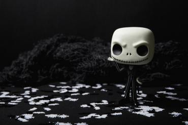 pexels-BlackFriday