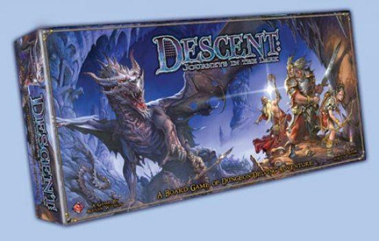 http://i1.wp.com/www.fairplaygames.com/pics/descent.jpg?resize=552%2C352