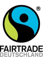 http://i1.wp.com/www.fairtrade-deutschland.de/fileadmin/images/globals/transfair_logo.png?resize=153%2C200
