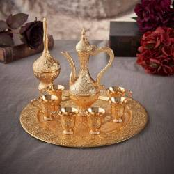 Radiant Add To Wishlist Loading Turkish Tea Sets Turkish Tea Set Price Turkish Tea Set Canada