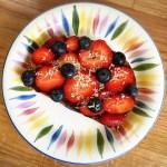 berrydesserttoast