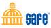 SAFE Credit Union_web logo