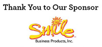 Sponsor Recognition_Halloween 2014_smileonly