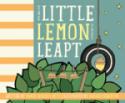 LittleLemonThatLeapt