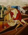 The good Samaritan_jpg2