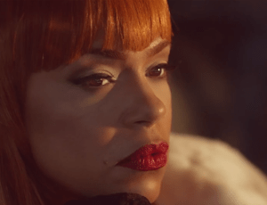 Faith Evans – Fragile