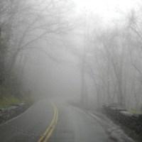 Why Take a Family RV Road Trip? - Reason # 1