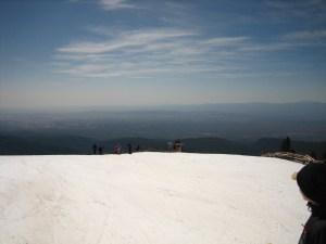 11,000 ft elevation