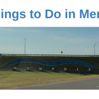 33 Things to Do in Memphis, TN