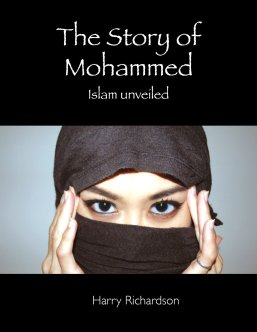 A Story of Muhammad