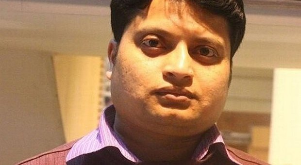 Ananta-Bijoy-Das