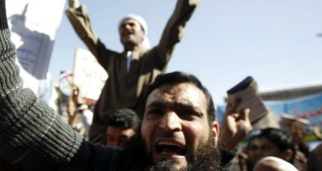 ISIS-yelling-Reuters-640x480