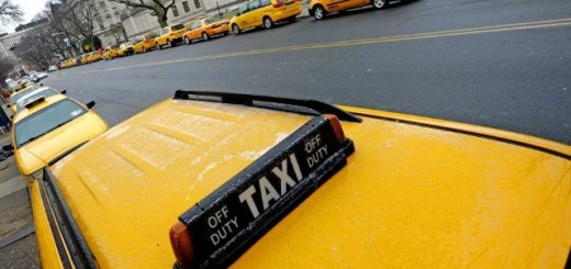off-duty-taxis-ridesharing