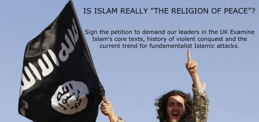 Examine Islam