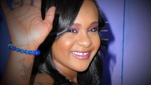bobbi-kristina-brown-morte