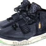 Nike_Air_Yeezy_II_Pair_large