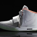 Nike_Air_Yeezy_II_Profile_large-1