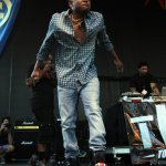 redeye-pitchfork-music-festival-day-3-20120715-021