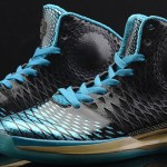 adidas-rose-3-5-year-of-the-snake
