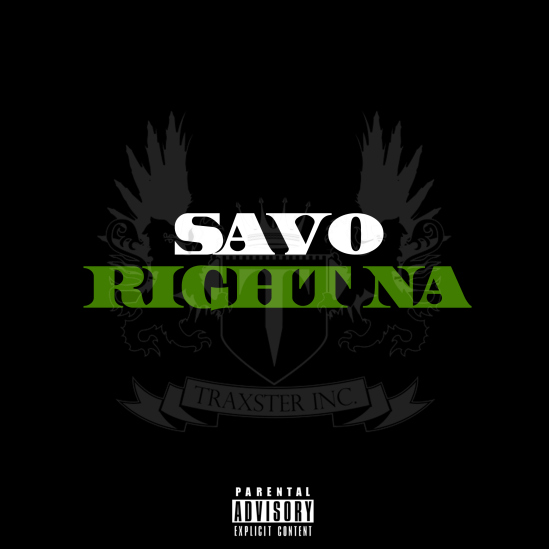right-na-for-itunes