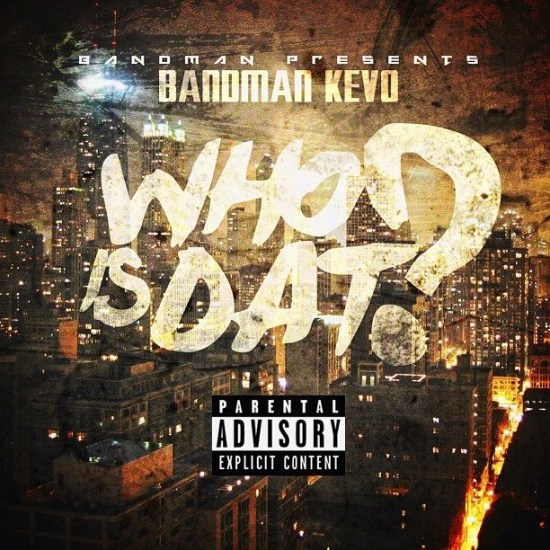 who_is_dat_artwork