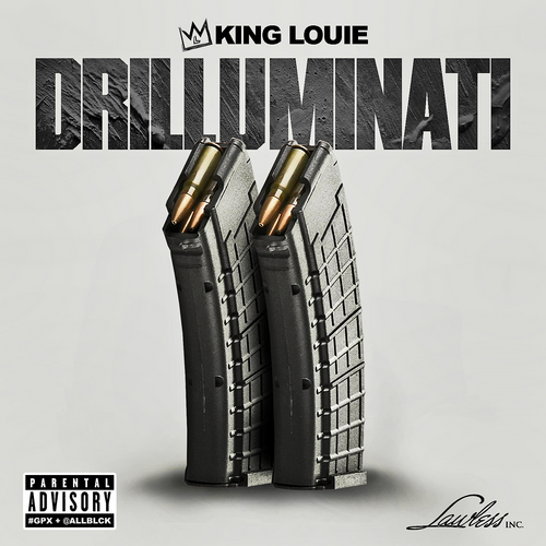 King_Louie_Drilluminati_2-front-large