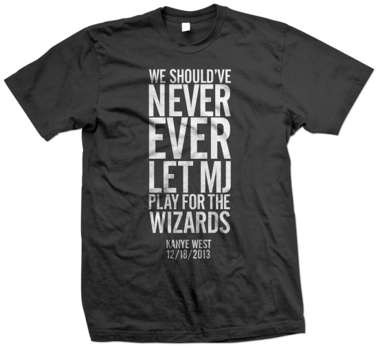 MJ_NEVER_WIZARDS