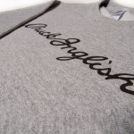 crewneckdetail